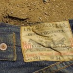 How to Distinguish Fake Levis Jeans Collectibles
