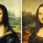 How to Distinguish Fake Paintings