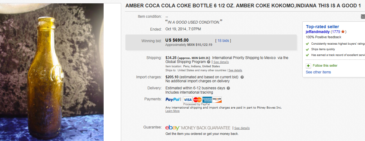 Coke Bottle Png Amber Coca Cola Coke Bottle