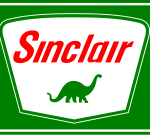 Sinclair Sign Prices Values