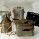Oldest Lunch Box