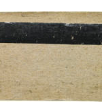 Oldest Known Credit Card