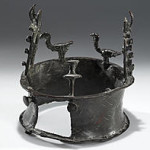 Oldest Known Crown