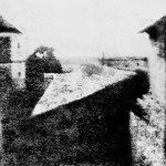 Oldest Known Photograph