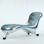 Lockheed Lounge Chair for $3.7 Million