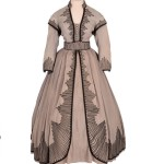 'Gone With The Wind' Dress Sells for $137,000 at Heritage