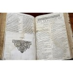 Shakespeare's First Folio Found in a Library France £3.5 Million
