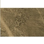 More than 50 'Nazca Lines' Found in Kazakhstan
