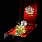 Clive Christian Perfume Imperial Majesty $435,000